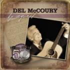 By_Request_-Del_McCoury_Band