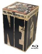 Neil_Young_Archives_Vol_1_:_1963-1972-Neil_Young