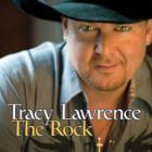 The_Rock_-Tracy_Lawrence