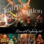 Live_At_Cropredy_'08_-Fairport_Convention