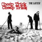 The_Latest-Cheap_Trick