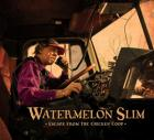 Escape_From_The_Chicken_Coop_-Watermelon_Slim