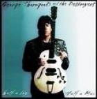 Half_A_Boy_,_Half_A_Man-George_Thorogood