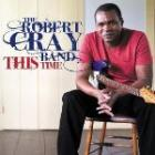 This_Time-Robert_Cray