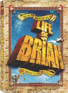 Monty_Python's_Life_Of_Brian-Terry_Jones