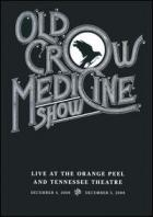 Live_At_The_Orange_Peel_&_Tennessee_Theatre_-Old_Crow_Medicine_Show