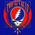Two_From_The_Vault-Grateful_Dead