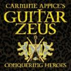 Conquering_Heroes-Carmine_Appice