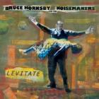 Levitate-Bruce_Hornsby