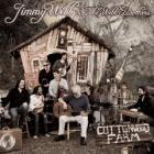 Cottonwood_Farm_-Jimmy_Webb