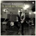 The_Rhythm_And_The_Blues_-Jimmy_Barnes