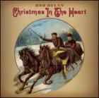 Christmas_In_The_Heart_-Bob_Dylan