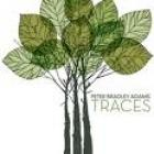 Traces_-Peter_Bradley_Adams