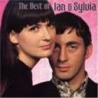 The_Very_Best_Of_Ian_&_Sylvia-Ian_&_Sylvia