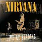 Live_At_Reading_-Nirvana