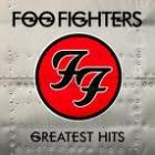 Greatest_Hits_-Foo_Fighters