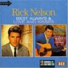 Best_Always_&_Love_And_Kisses_-Rick_Nelson