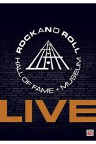 Rock_&_Roll_Hall_Of_Fame_Live_-Rock_&_Roll_Hall_Of_Fame_