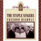 Freedom_Highway_-The_Staple_Singers