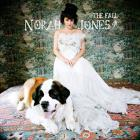 The_Fall_-Norah_Jones