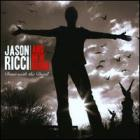 Done_With_The_Devil_-Jason_Ricci_