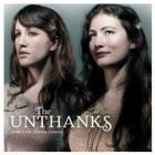 Here's_The_Tender_Coming_-The_Unthanks_