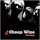 Moving_-Cheap_Wine