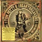 The_Live_Anthology_-Tom_Petty_&_The_Heartbreakers