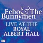 Live_At_The_Royal_Albert_Hall_-Echo_&_The_Bunnymen