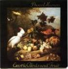 Exotic_Birds_And_Fruits_-Procol_Harum