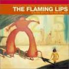 Yoshimi_Battles_The_Pink_Robots_-Flaming_Lips