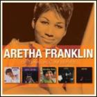 Original_Album_Series_-Aretha_Franklin