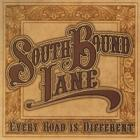 Every_Road_Is_Different_-SouthBound_Lane_