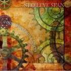 Cogs_,_Wheels_And_Lovers_-Steeleye_Span