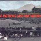 Live_At_Folsom_Field_-Dave_Matthews_Band