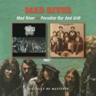 Mad_River_/_Paradise_Bar_&_Grill_-Mad_River
