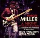 A_Night_In_Montecarlo-Marcus_Miller