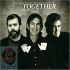 Together_At_The_Bluebird_Cafè_-Steve_Earle_,_Townes_Van_Zandt_,_Guy_Clark_
