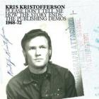 Please_Don't_Tell_Me_How_The_Story_Ends-Kris_Kristofferson