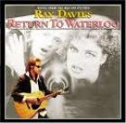 Return_To_Waterloo-Ray_Davies