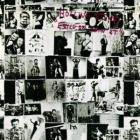 Exile_On_Main_Street_Deluxe-Rolling_Stones