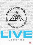 Rock_And_Roll_Hall_Of_Fame_:_Live_Legends-Rock_&_Roll_Hall_Of_Fame_