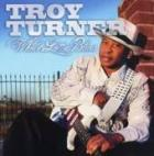 Whole_Lotta_Blues_-Troy_Turner