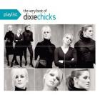 The_Very_Best_Of_Dixie_Chicks__-Dixie_Chicks