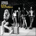 Grace_Potter_&_The_Nocturnals_-Grace_Potter