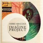The_Imagine_Project_-Herbie_Hancock