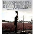 London_Calling_:_Live_In_Hyde_Park_-Bruce_Springsteen