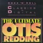 The_Ultimate_Otis_Redding_-Otis_Redding