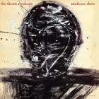 Medicine_Show_-Dream_Syndicate