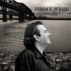Just_Across_The_River_-Jimmy_Webb